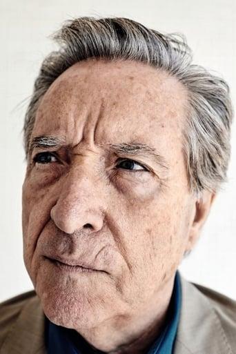 Image of Iñaki Gabilondo