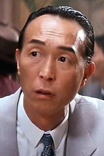 Image of Lee Hoi-Sang