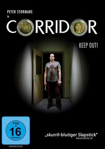Poster of Corridor