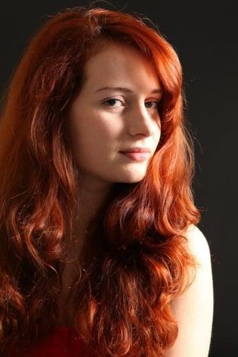 Image of Tatiana Evonuk