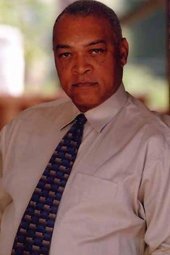 Image of Reggie De Morton