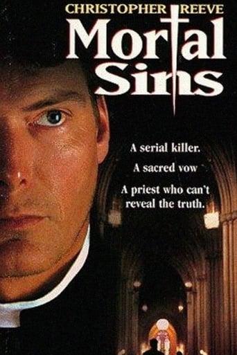 Poster of Mortal Sins