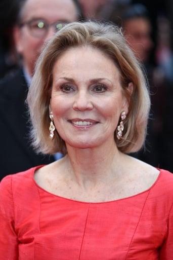 Image of Marthe Keller