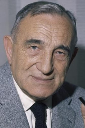 Image of Charles Vanel