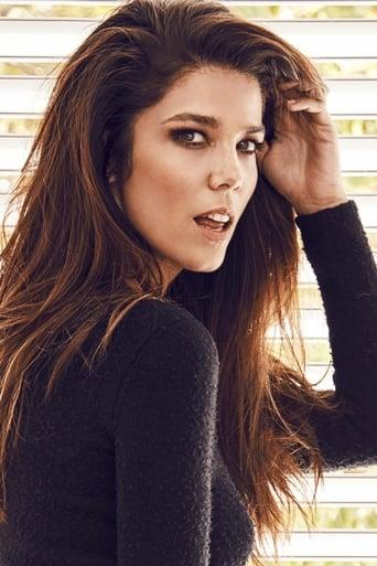 Image of Juana Acosta