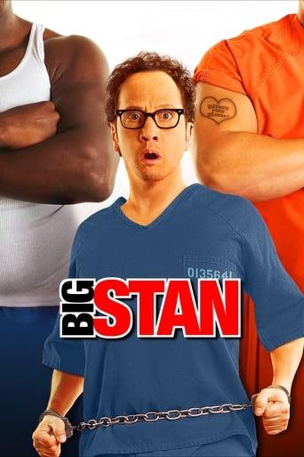 Poster of Big Stan