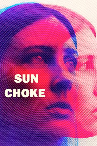 Poster of Sun Choke