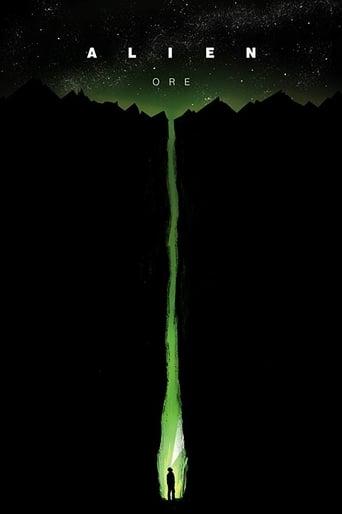 Poster of Alien: Ore