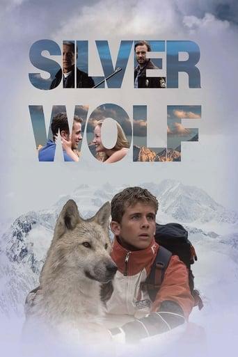 Silver Wolf