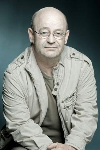 Image of Vlado Novak
