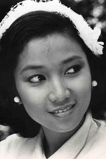 Image of Tiana Alexandra