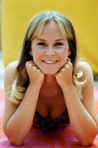 Image of Heather North