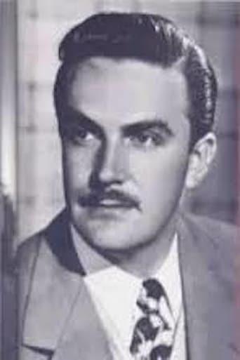 Image of Rafael Baledón