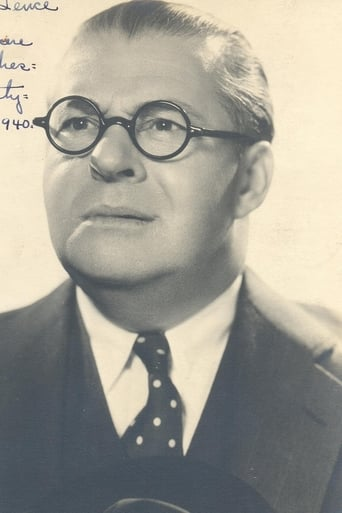 Image of Jed Prouty