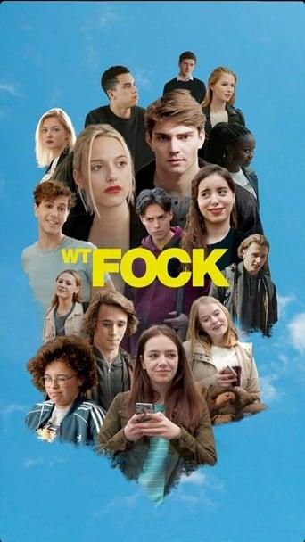 Poster of wtFOCK