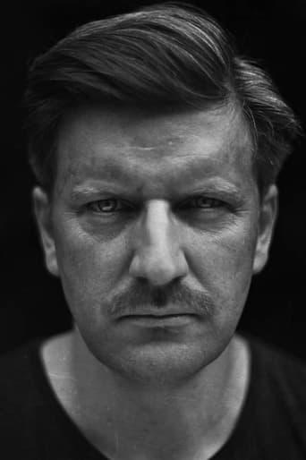 Image of Maciej Kowalewski