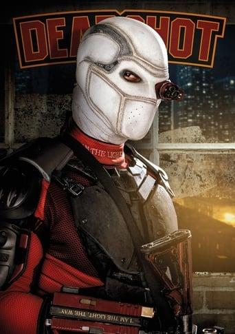 Deadshot Poster