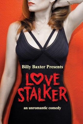 Poster of Love Stalker