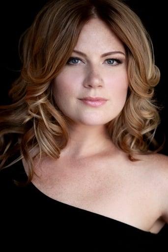Image of Missi Hale