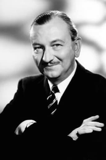 Image of Raymond Huntley