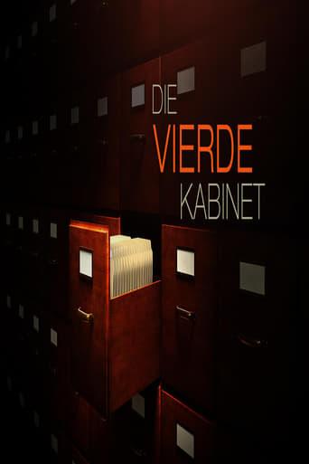 Poster of Die Vierde Kabinet