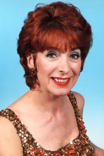 Image of Julia Deakin