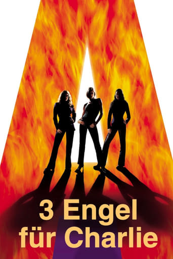 Charlie's Angels Collection