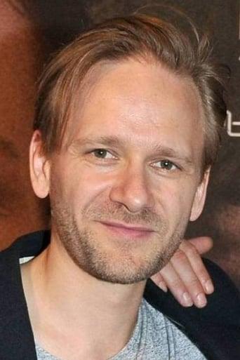 Matthias Lier