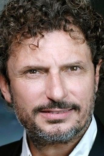 Stefano Benassi