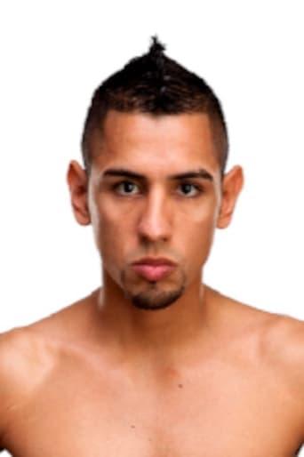 Image of Edwin Figueroa