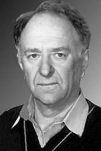 Image of Sergey Yakovlev
