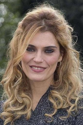 Image of Claudia Zanella