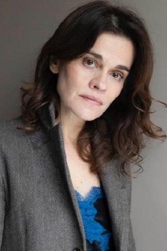 Image of Veronika Varga