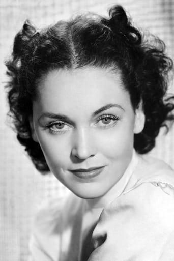 Image of Maureen O'Sullivan