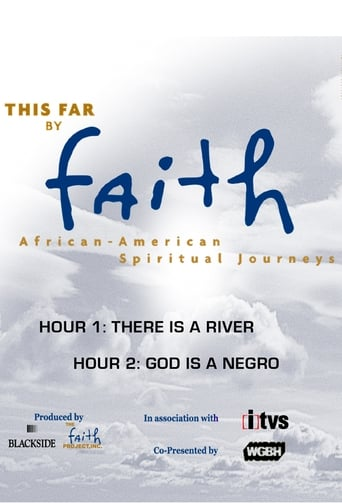 Poster of This Far by Faith
