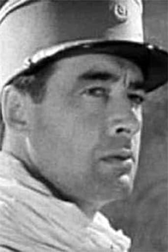 Image of Georges Tourreil