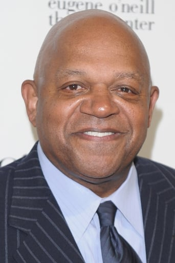 Image of Charles S. Dutton