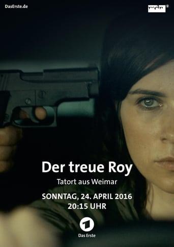 Tatort: Der true Roy