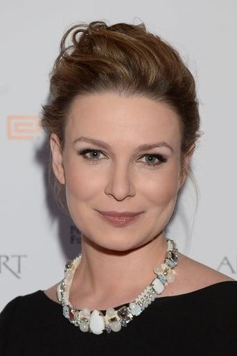 Image of Aneta Todorczuk-Perchuć