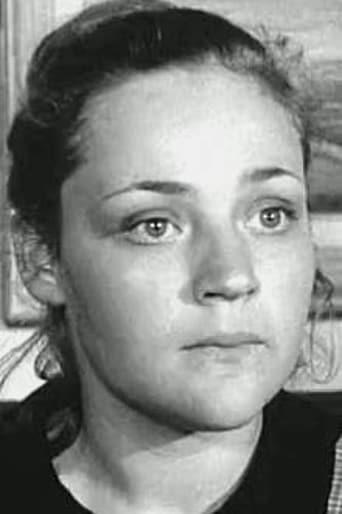 Image of Micheline Kahn