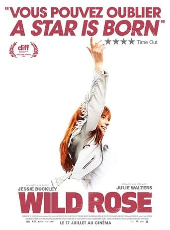 Image du film Wild Rose