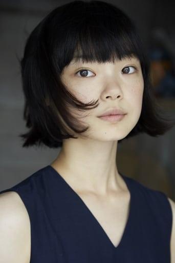 Image of Kotone Furukawa