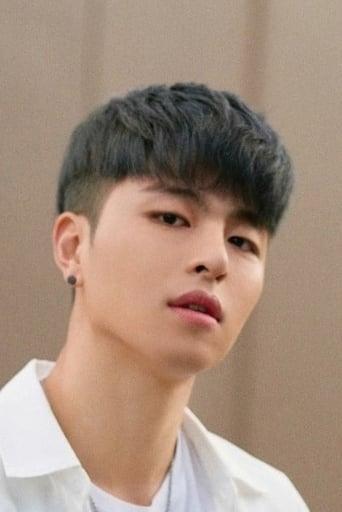 Image of Ju-ne