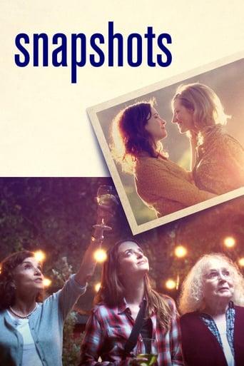 Poster of Snapshots