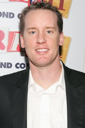 Image of Jeff Anderson