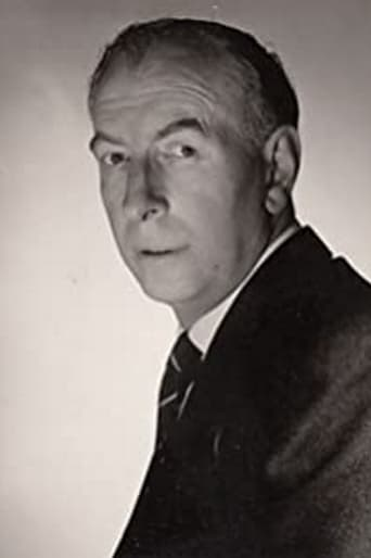 Image of Russell Napier