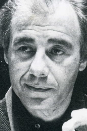 Image of Lalo Schifrin