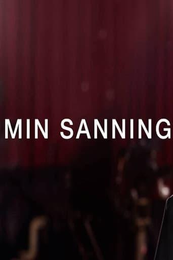 Poster of Min Sanning