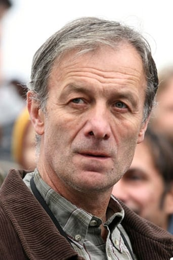 Image of Jan Novotný