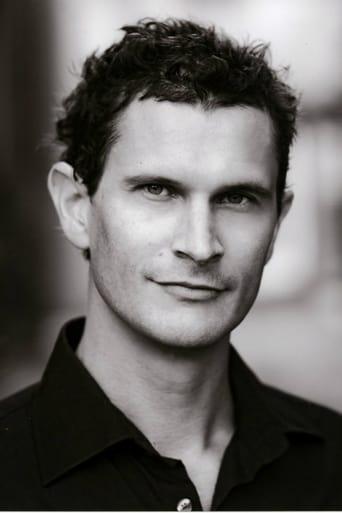 Hugh Sexton